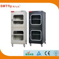 Cheap SMT  Industrial dry cabinet for PCB printed circuit boards CI Card for sale