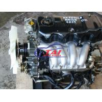 Cheap Used Mitsubishi Engine Spare Parts ,Mitsubishi Engine 4D33 4D34 4D35 for sale