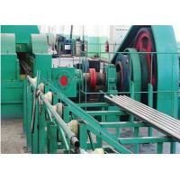 Cheap LD60 Three-Roller cold rolling mill for seamless tube for sale