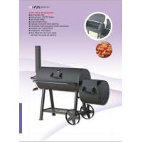 China Fashion Garden BBQ Grill on sale