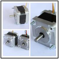 Hybrid Stepper Motor Pdf Hybrid Stepper Motor Pdf For Sale