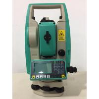 "Cheap RUIDE  RTS-822R4 with 2"" accuracy Total station for surveying instruments for sale"