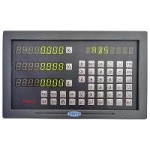 Cheap Digital Readout-3axis Dro (DRO D60) for sale