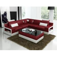 Hot sale euro style modern sofa fa017 of modernhomedeco com for Couch 600 euro