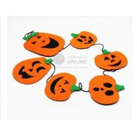 Halloween Hanging Pendant For Halloween Decoration&Party Event