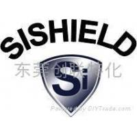 Cheap SiShield AM500-EPA Antimicrobial for Textile for sale
