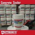 Cheap Lithium Silicate Concrete Sealer, Competitive Price for sale