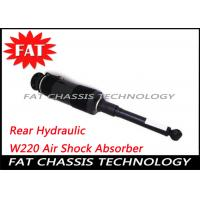 Airmatic Right Rear Air Hydraulic ABC Shock Absorber Strut Mercedes CL55 CL65 S55 S65 AMG W215 W220