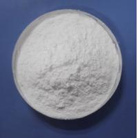 China Zinc diethyl dithiocarbamate on sale