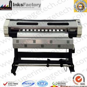 Cheap 1.6m,1.3m, 0.65m Eco Solvent Printer Small Format printer 0.65m printer 1300mm printer 1600mm printer sublimation printe for sale