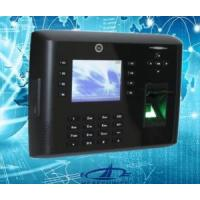Cheap Biometric Fingerprint Time and Attendance with Door Access Control (iclock700) for sale