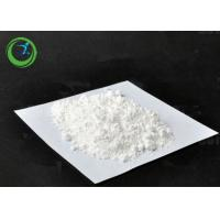 Cheap 99.68% USP Standard Pharmaceutical Raw Materials Fluconazole Powder for Mycotic Infection for sale