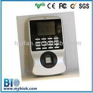 Cheap Cheap Biometric Finger print Recognition Access Door Controller Bio-F2 for sale