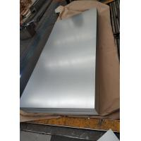 Cheap 10mm Z60 0.75mm Hot Dipped Galvanized Steel Sheet for sale