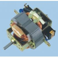 Cheap Micro Gear Motor high quality Micro Motor direct sale from china factory for sale