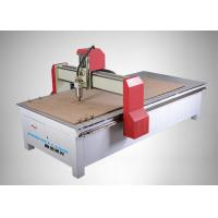 Cheap Classical Water Cooling CNC Router Machine for AD Sign Making 600mm*900mm for sale