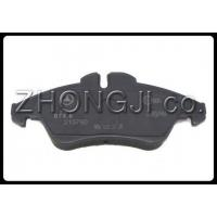 Cheap Benz Brake Pad 0024203920 for sale