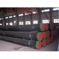 Cheap ASME stainless steel reducing tee for sale