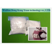 Buy cheap Androgenic Steroid Testosterone Undecanoate Powder 5949-44-0 For Increase from wholesalers
