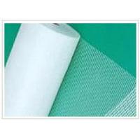 Cheap window screens fiberglass/metal/no-see-um for sale