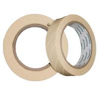Cheap autoclave indicator tape for sale