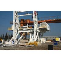Cheap Rig Substructure for sale