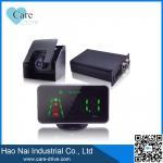 CareDrive Anti Collision Radar Speed Sensor for Vehicles