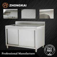 stainless steel sink commercial stainless steel sink