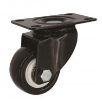 China Gold Drill Casters on sale