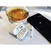 Cheap Apple AirPods MMEF2AM/A 100% Sealed AirPod made in china grgheadsets for sale