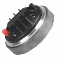 Cheap tweeter driver high qulity for speaker HYH-4402 for sale