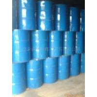 no mold fee high quality transport oil and gas corrosive substance polyureth