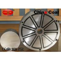 Cheap Super Powerful Industrial Lifting Equipment Permanent Magnetic Chuck for sale