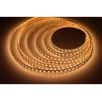 Cheap 12V 24V 10/12MM PCB 19.2W 4in1 RGBW RGBWW 5050 Led Strip Light 60leds/M LED Flexible Light for sale