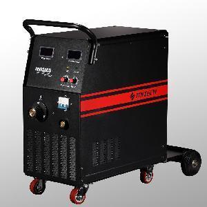 Quality Inverter Gas Shielded Welding Machine (MIG250S) wholesale