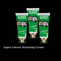 Cheap Natural Super Extreme Slimming Gel Cream number one top rated slimming product Online Shopping wholesale