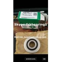 Cheap Single Row F-217040.01 Radial Cylindrical Roller Bearings for Printer Machine for sale