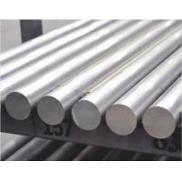 Cheap Multifunction 6082 t6 bar 20 - 2650 mm Width O / T4 / T5 Good Formability for sale