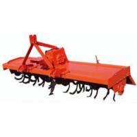 Cheap Rotary Cultivator Match With Tractor for sale