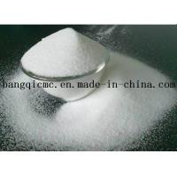 Cheap White Powder/MSDS Pre-Gelatinized Starch Supplier in China/High Viscosity for sale