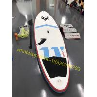 Cheap surf boat for sale surfing boat for sale new products for sale