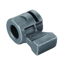 Cheap power tools joint part carbon steel investment casting parts lost wax process casting for sale