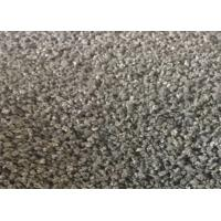 Cheap High Carbon Calcined Petroleum Coke For Mechanical Industry Casting 1-3mm for sale