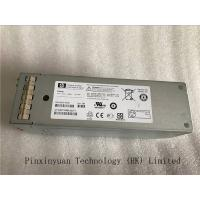 Cheap 460581-001 AG637-63601  Hp Raid Controller Battery  EVA4400 6400 8400 Working Support for sale
