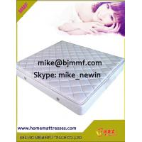 Cheap twin size online sale mattresses for back pain neck pain for sale