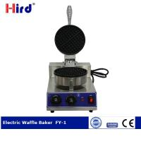 Cheap Waffle maker electric waffle maker or commercial waffle maker for sale