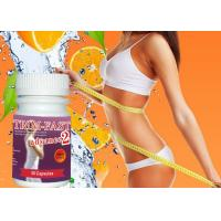 Cheap Fat Burning Trim Fast Slimming Capsule Body Natural Weight Loss Supplements wholesale