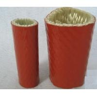 Rubber coating from rubber coating from for sale for Fiberglass insulation fire resistance