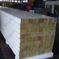 Fiberglass Insulation Panels Rockwool Insulation Panel