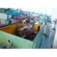 Cheap 3 Roll Carbon Steel Cold Rolling Mill  for sale